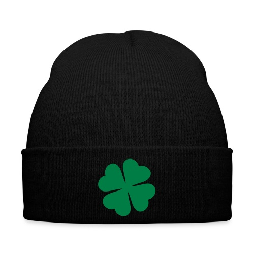 luv eire - Winter Hat