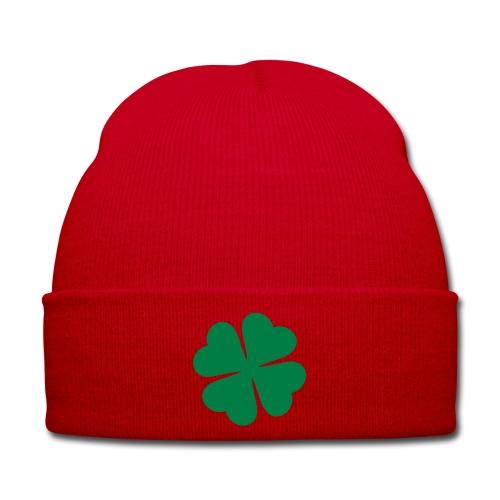 luv eire - Winter Hat