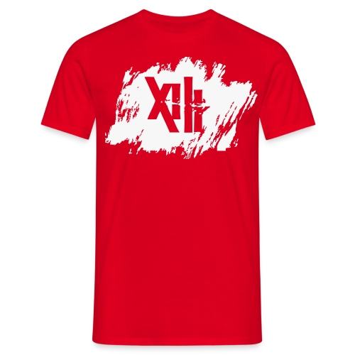 13#2 - T-shirt Homme