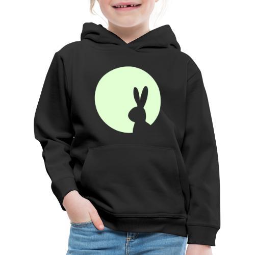 Moony - Kinder Premium Hoodie