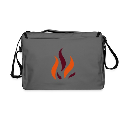 Bag - Umhängetasche