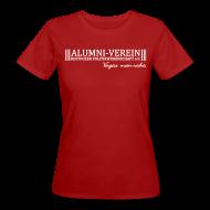 T-Shirts ~ Frauen Bio-T-Shirt ~ Artikelnummer 22862135