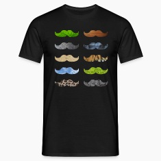 snor T-shirts