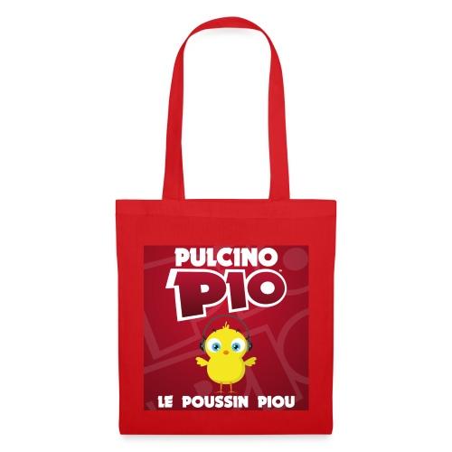 Sac Pulcino - Tote Bag