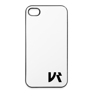 UR Iphone-Case - iPhone 4/4s Hard Case