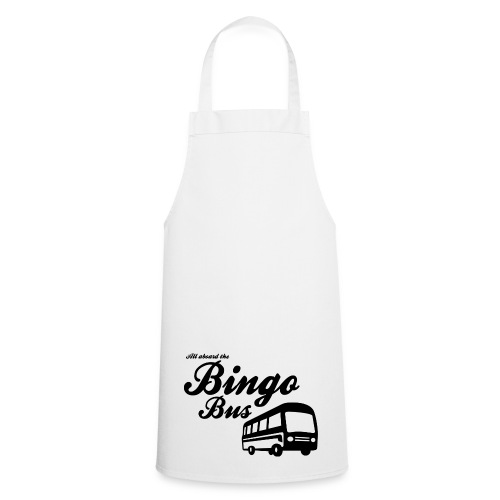 bingobusblack