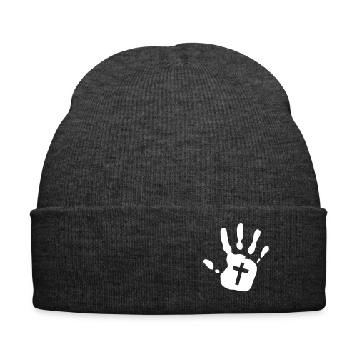 ESCAPE. Beanie - Winter Hat
