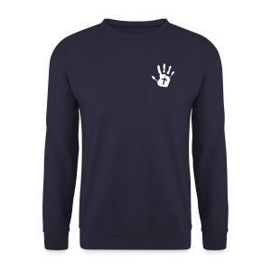 ESCAPE. Crew - Men's Sweatshirt
