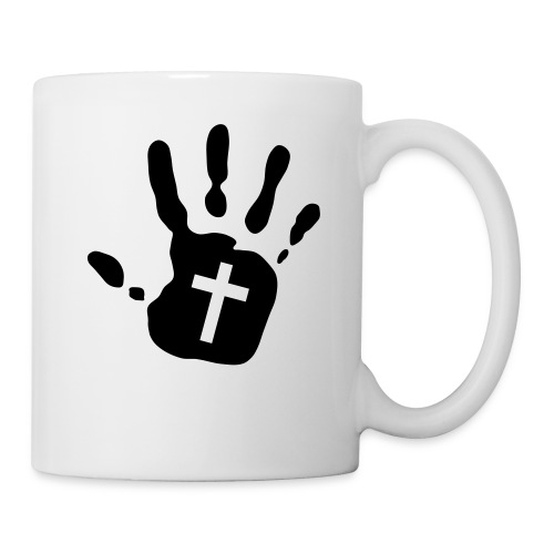 ESCAPE. Mug - Mug
