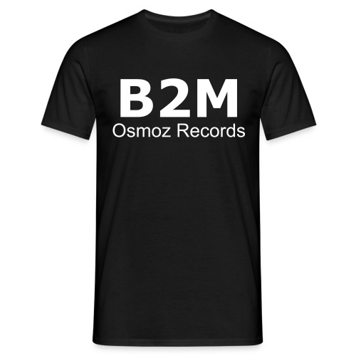 ONE B2M T - T-shirt Homme
