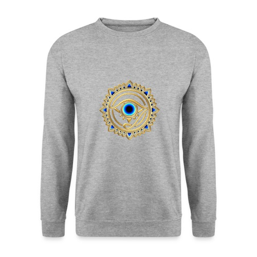 Uliminato Crewnecks - Herre sweater