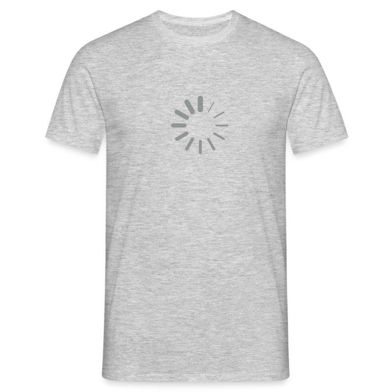 T-Shirt | Neidstoff-Shirts