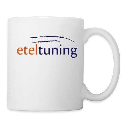 Etel-Tuning Tasse - Tasse