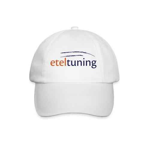 Etel-Tuning Cap - Baseballkappe