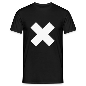 The XX Style Mens T-Shirt - Men's T-Shirt