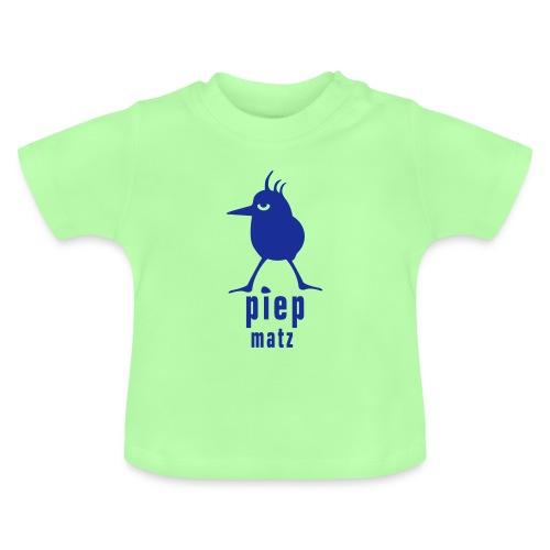 Piepmatz - Baby T-Shirt