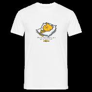 Tee shirts ~ Tee shirt Homme ~ Sieste_Homme
