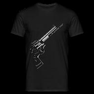Camisetas ~ Camiseta hombre ~ Mi querida Lucy