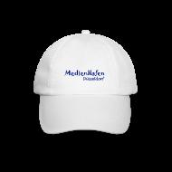 Caps & Mützen ~ Baseballkappe ~ Cape