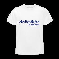 T-Shirts ~ Kinder T-Shirt ~ T-Shirt Kids