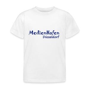 T-Shirt Kids - Kinder T-Shirt