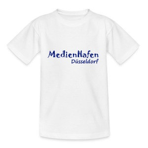 T-Shirt Kids - Kinder T-Shirt
