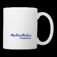 Tassen & Zubehör ~ Tasse ~ Kaffepott MedienHafen