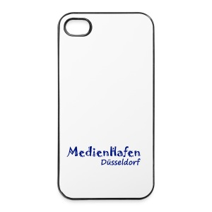 iPhone 4/4i Case - iPhone 4/4s Hard Case
