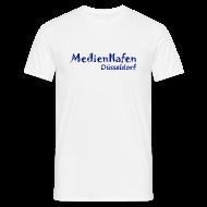 T-Shirts ~ Männer T-Shirt ~ T-Shirt Men