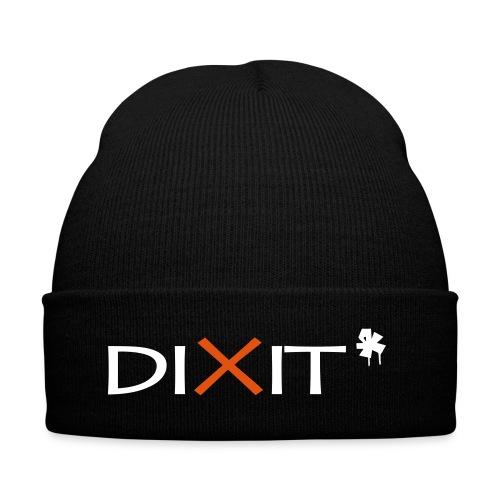 Bonnet DIXIT* - Bonnet d'hiver