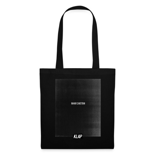 NHAR SHEITAN - Tote Bag