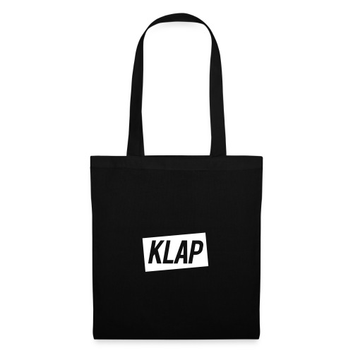 CLASSIC - Tote Bag