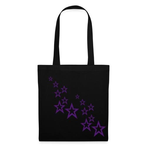 Sac Stars - Tote Bag