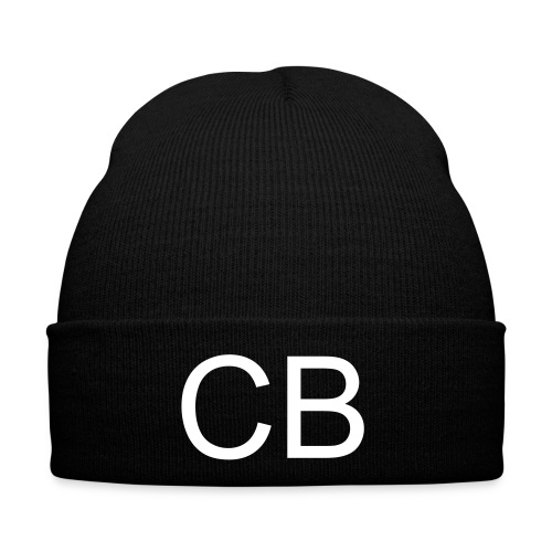CB winter muts - Wintermuts