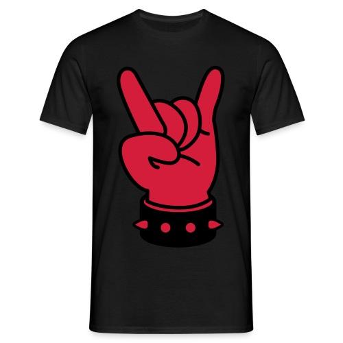 Swagg - Mannen T-shirt