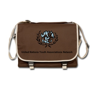 UNYANET Support Bag - Shoulder Bag
