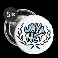 Buttons ~ Buttons medium 32 mm ~ UNYANET Support Buttons