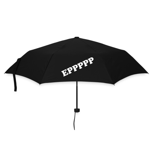 RAIN RAIN - Umbrella (small)