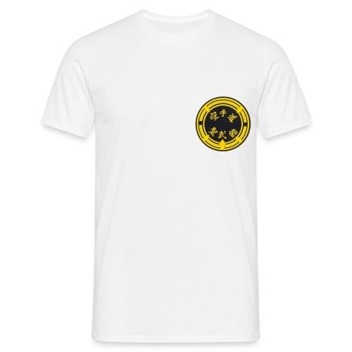 Budo Akademie Seibukan Karate - Männer T-Shirt