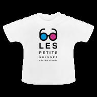 Tee shirts Bébés ~ Tee shirt Bébé ~ Numéro de l'article 22982046