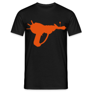T-Shirts ~ Men's T-Shirt ~ Product number 22984623