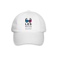 Casquettes et bonnets ~ Casquette classique ~ Numéro de l'article 22984975
