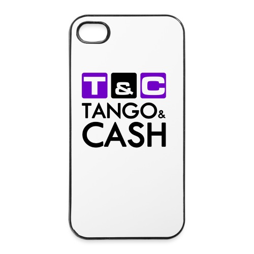 iPhone 5 cover - iPhone 4/4s Hard Case