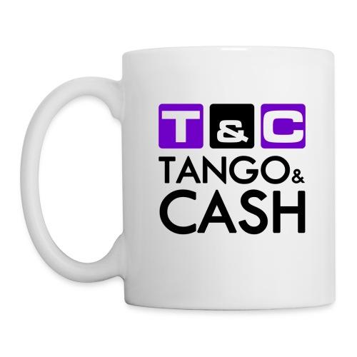 Tango & Cash CUP - Mug