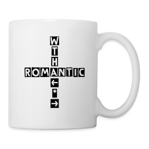 WTHRomantic - Mug