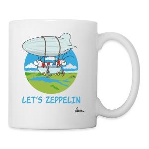 zeppelin_2