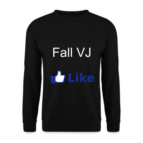 Like Fall VJ - Mannen sweater