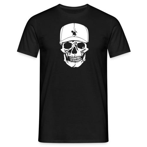 TDM - T-shirt Homme