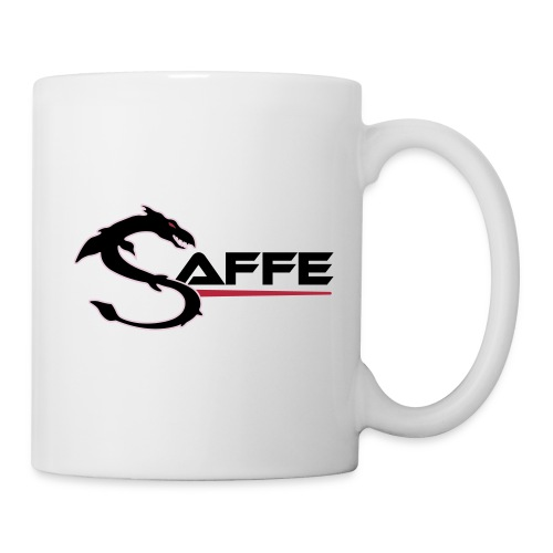 Taffe - Tasse