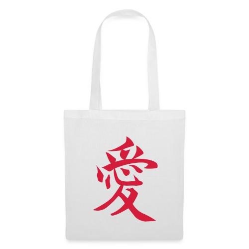 Chinese bag - Tote Bag